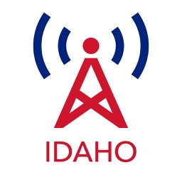 Radio Channel Idaho FM Online Streaming