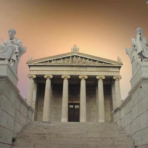 Unesco Heritage