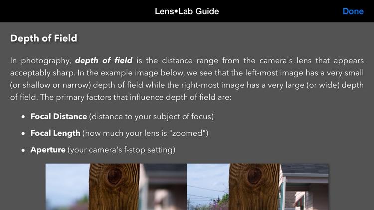 Lens•Lab