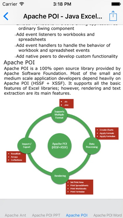 Apache API Tutorial screenshot-3