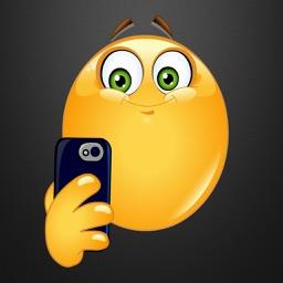 Animated Emoji World 4 - Having Some Fun!