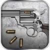 左轮科尔特: Colt 武器模拟之枪械组装与射击 枪战游戏免费合辑 by ROFLPLay