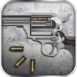 Colt: Pistol Simulator - Building and Shooting Game by ROFLPLay