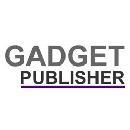 Gadget Publisher