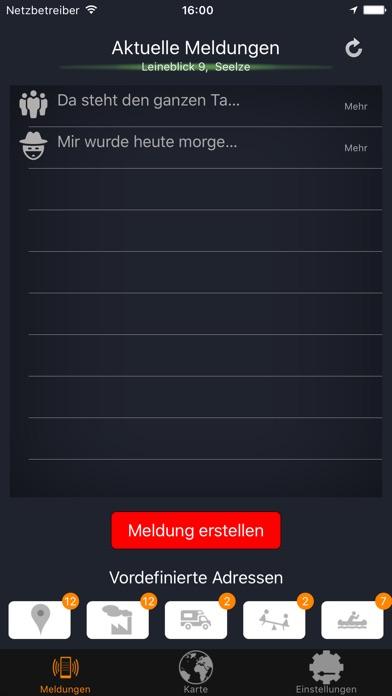 passauf!Screenshot von 1