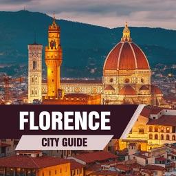 Tourism Florence