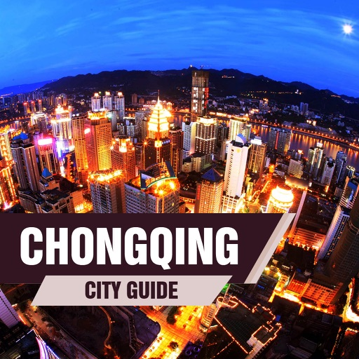 Chongqing Travel Guide