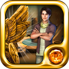 Activities of Hidden Object: Ancient Theasures PharaonS Mystery