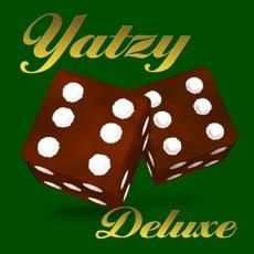 Activities of Yatzy Deluxe