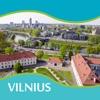 Vilnius Tourist Guide