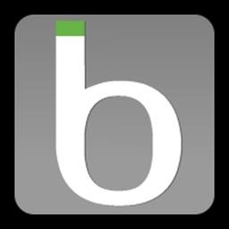 Bump-it: Kitchen Display Platform