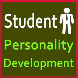 Student Personality Development in Hindi