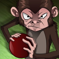 Codes for Ape Escape Dodgeball FREE - A Monkey vs. Zookeeper Battle Game Hack