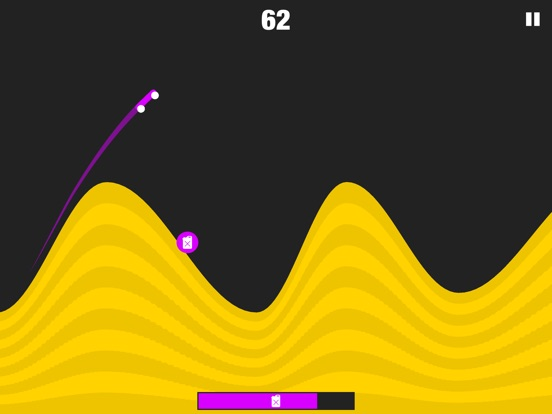 Infinite Rally screenshot 7