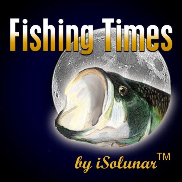 Hunting light blood tracker on the app store fishing times by isolunar aloadofball Images