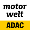 ADAC Motorwelt Digital