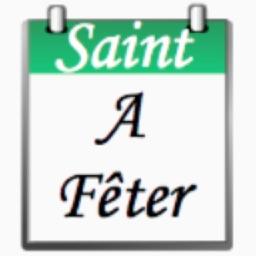 Saint A Fêter