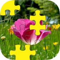 Codes for Daily Jigsaw Puzzle - A Threes-Puzzl Nature Activity Jigsaw Rules! Hack