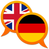 English German dictionary - Vladimir Demchenko
