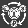 CurrencyEx