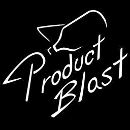 Product Blast-Try new products