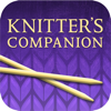 Knitter's Companion - F+W Media, Inc.