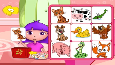 download English flashcards bingo game apps 0