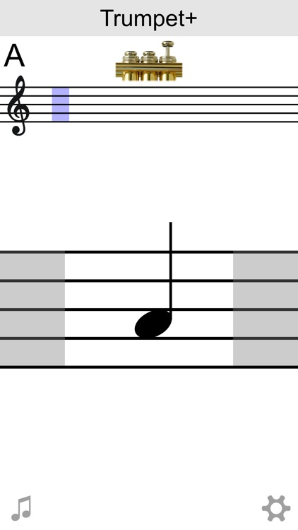 Trumpet+