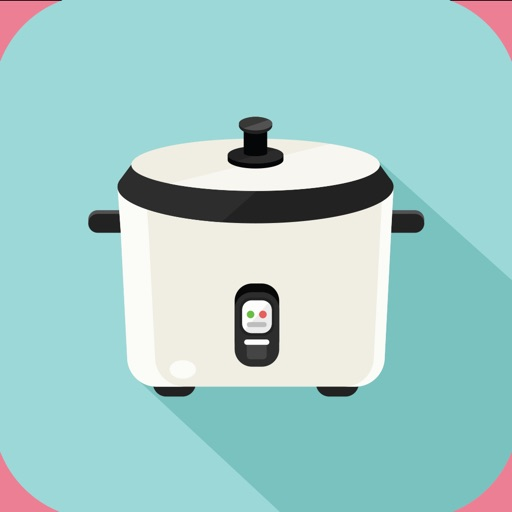 Slow cooker Recipes: Food recipes, healthy cooking