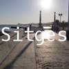 Sitges Offline Map by hiMaps