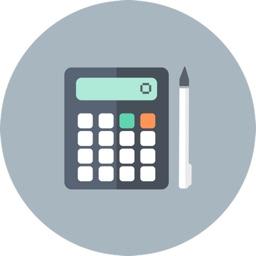 LearnFor QuickBooks2016