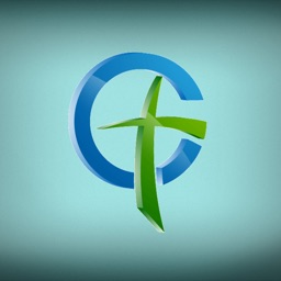 Grace Community Church App App