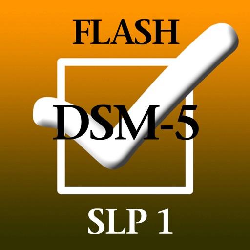 SLP Flip Pro