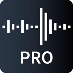 LEPSI - Watch PRO