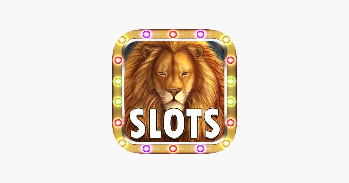 dragon slot casino