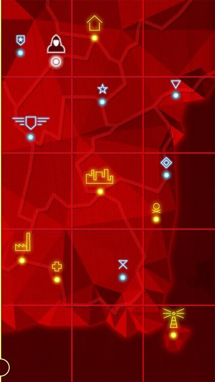 The Virus: Cry for Help screenshot-4