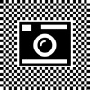 、Pixel Art Camera