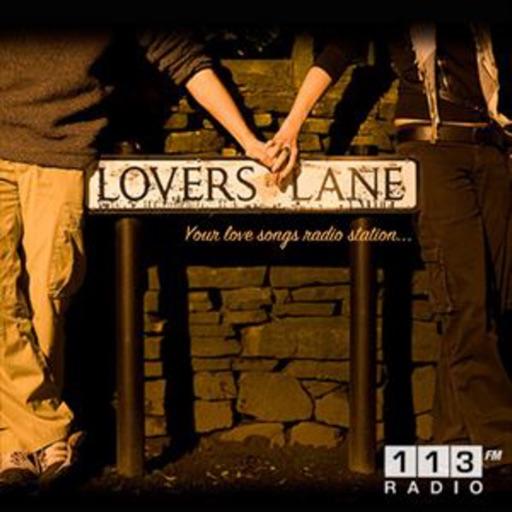 .113FM Lovers Lane