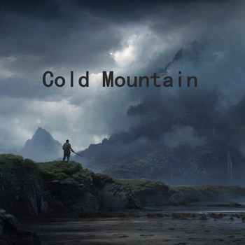 Quick Wisdom from Cold Mountain:Practical Guide