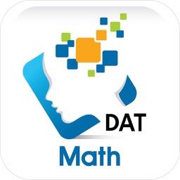 DAT Math Cram Cards