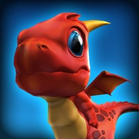 Codes for Dragon Climb - Spiral Tower Quest Legend Adventure Hack