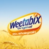 Weetabix Monday to Friday Challenge - iPhoneアプリ