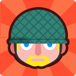 TapTap Soldier