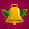 Adviento 2015 - 25 regalos de Navidad