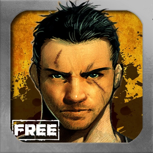 Zombie Crisis 3D 2: HUNTER FREE