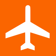 Last Minute - Best Airfare Deals! Search Cheap Flights 729 Airlines