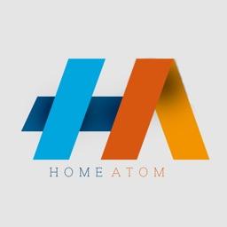 HomeAtom