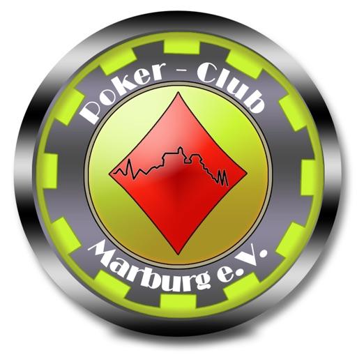 Poker-Club Marburg e.V.