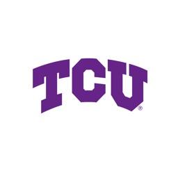 TCU Careers
