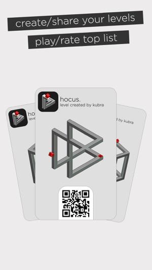 300x0w - Các game hay cho Android và iOS mà bạn không nên bỏ lỡ.
